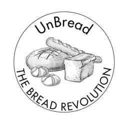 UnBread